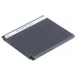 Аккумулятор для Samsung GT-S7270, GT-S7272, S7275 Galaxy Ace 3, S7898 (Pitatel SEB-TP230)