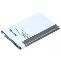 Аккумулятор для Samsung SM-N900, N9000, N9002, N9005, N9006, N9008 (Pitatel SEB-TP225)