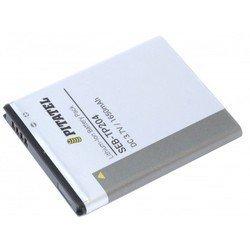 Аккумулятор для Samsung GT-i9100 Galaxy S II, GT-i9103 Galaxy R, SGH-i777 (Pitatel SEB-TP204)