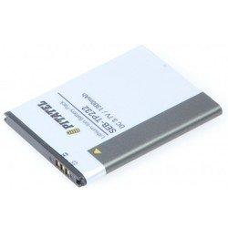 Аккумулятор для Samsung GT-S7500, Galaxy Ace Plus, GT-S6500, GT-S6500D, Galaxy Mini 2, Jena, GT-S6500L, GT-S6500T, GT-S7508, GT-S6102 (Pitatel SEB-TP232)