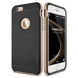 Чехол-накладка для Apple iPhone 6S, 6 (Verus High Pro Shield 904484) (золотистый)