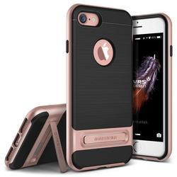 Чехол-накладка для Apple iPhone 7 (Verus High Pro Shield 904605) (розовое золото)
