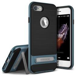 Чехол-накладка для Apple iPhone 7 (Verus High Pro Shield 904606) (стальной голубой)