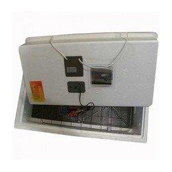 Инкубатор Несушка БИ-1 (ИК БИ-1 (м) 36 н/н 41) (36 яиц)