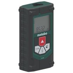 Дальномер Metabo LD60 (606163000)