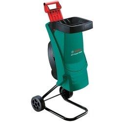 Bosch AXT 2000 RAPID (0600853500)