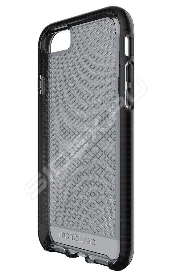 Накладка Tech21 Evo Check для iPhone 6 iPhone 6S белый T21-5151