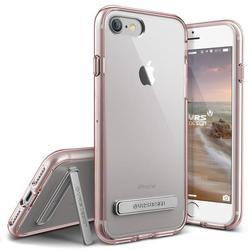 Чехол-накладка для Apple iPhone 7 (Verus Crystal MIXX 904684) (розовое золото)