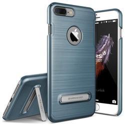Чехол-накладка для Apple iPhone 7 Plus (Verus Simpli Lite 904659) (стальной голубой)