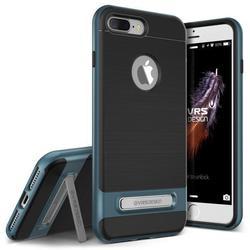 Чехол-накладка для Apple iPhone 7 Plus (Verus High Pro Shield 904640) (стальной голубой)