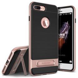 Чехол-накладка для Apple iPhone 7 Plus (Verus High Pro Shield 904639) (розовое золото)