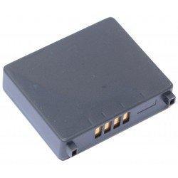 Аккумулятор для Panasonic SDR-S100, SDR-S150, SDR-S100E-S, SDR-S100EG-S, SDR-S150E-S, SDR-S150EB-S, SDR-S150EG-S, SDR-S200, SDR-S300 (Pitatel SEB-PV708)