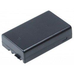Аккумулятор для Pentax K-r (Pitatel SEB-PV908)