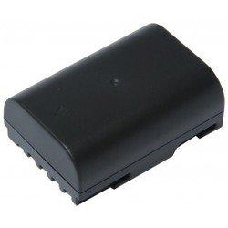 Аккумулятор для Pentax 645D, K-5, K-7 (Pitatel SEB-PV906)