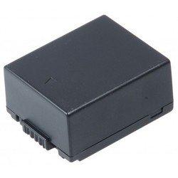 Аккумулятор для Panasonic Lumix DMC-G1, DMC-G2, DMC-GF1, DMC-GH1 (Pitatel SEB-PV715)
