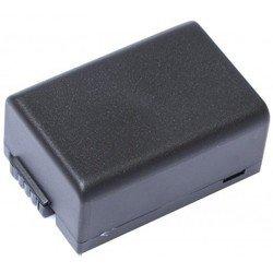 Аккумулятор для Panasonic Lumix DMC-FZ100, DMC-FZ45, DMC-FZ100GK, DMC-FZ100K, DMC-FZ150, DMC-FZ150GK, DMC-FZ150K, DMC-FZ40, DMC-FZ40GK, DMC-FZ40K, DMC-FZ47, DMC-FZ47GK, DMC-FZ47K, DMC-FZ48, DMC-FZ70, DMC-FZ70K (Pitatel SEB-PV720)