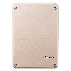 apacer as720 240gb
