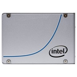 intel ssdpe2mx020t701