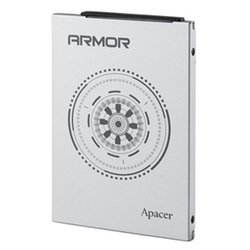 apacer as681 armor ssd 120gb