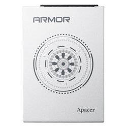apacer as681 armor ssd 240gb
