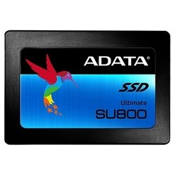 adata ultimate su800 1tb