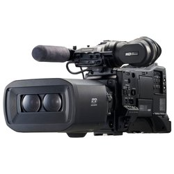 panasonic ag-3dp1g