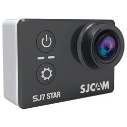SJCAM SJ7 Star (черный) :