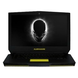 "alienware 15 r2 (intel core i7 6700hq 2600 mhz/15.6""/3840x2160/16gb/1256gb hdd+ssd/dvd нет/nvidia geforce gtx 970m/wi-fi/bluetooth/win 10 home)"