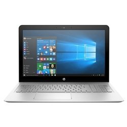 "hp envy 15-as102ur (intel core i7 7500u/15.6""/3840x2160/16gb/1256gb hdd+ssd/dvd нет/intel hd graphics 620/wi-fi/bluetooth/win 10 home)"