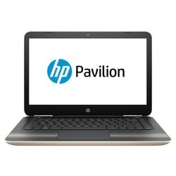 "hp pavilion 14-al106ur (intel core i5 7200u/14""/1920x1080/6gb/1000gb hdd/dvd нет/nvidia geforce 940mx/wi-fi/bluetooth/win 10 home)"