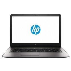 "hp 17-y047ur (amd a8 7410/17.3""/1600x900/12gb/1000gb hdd/dvd-rw/amd radeon r7 m440/wi-fi/bluetooth/win 10 home)"