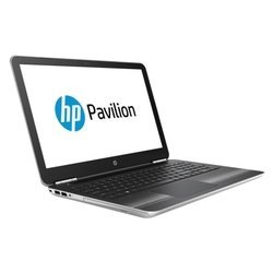 "hp pavilion 15-au117ur (intel core i5 7200u/15.6""/1920x1080/8gb/1000gb hdd/dvd-rw/nvidia geforce 940mx/wi-fi/bluetooth/dos)"