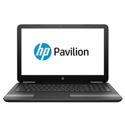 "hp pavilion 15-au112ur (intel core i7 7500u/15.6""/1920x1080/8gb/1000gb hdd/dvd-rw/nvidia geforce 940mx/wi-fi/bluetooth/win 10 home)"