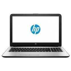 "hp 15-ba525ur (amd a8 7410 2200 mhz/15.6""/1366x768/8gb/1000gb hdd/dvd нет/amd radeon r5 m430/wi-fi/bluetooth/win 10 home)"