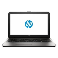 "hp 15-ba530ur (amd a6 7310 2000 mhz/15.6""/1366x768/4gb/500gb hdd/dvd нет/amd radeon r4/wi-fi/bluetooth/win 10 home)"