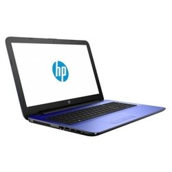 "hp 15-ba558ur (amd a8 7410/15.6""/1366x768/4gb/1000gb hdd/dvd нет/amd radeon r5 m430/wi-fi/bluetooth/win 10 home)"
