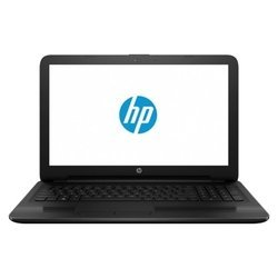 "hp 15-ba576ur (amd a6 7310 2000 mhz/15.6""/1366x768/8gb/500gb hdd/dvd нет/amd radeon r5 m430/wi-fi/bluetooth/win 10 home)"
