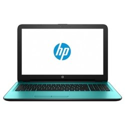 "hp 15-ba585ur (amd a6 7310 2000 mhz/15.6""/1366x768/8gb/500gb hdd/dvd нет/amd radeon r5 m430/wi-fi/bluetooth/win 10 home)"