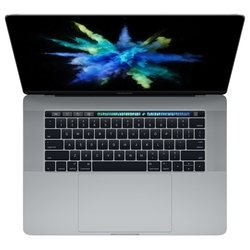 "apple macbook pro 15 with retina display late 2016 (intel core i7 2600 mhz/15.4""/2880x1800/16gb/256gb ssd/dvd нет/amd radeon pro 450/wi-fi/bluetooth/macos x)"