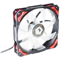 ID-COOLING PL-12025-R