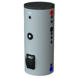 Hajdu STA300C2