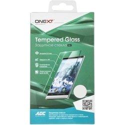Защитное стекло для Sony Xperia XZ (Onext 41179)