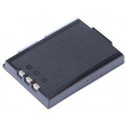 Аккумулятор для Nikon CoolPix 2500, 3500, SQ (Pitatel SEB-PV501)