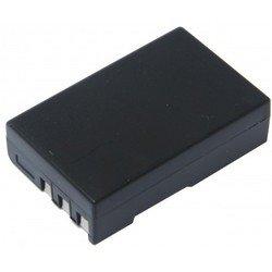 Аккумулятор для Nikon D3000, D40, D40X, D5000, D60, D40A, D40C, DSLR-D40, DSLR-D40A, DSLR-D40C, DSLR-D40X, DSLR-D60 (Pitatel SEB-PV506)