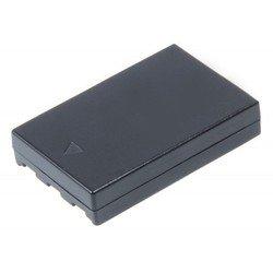 Аккумулятор для Canon Digital IXUS 105, 200a, 300, 300a, 320, 330, 400, 430, 500, PowerShot S200, S230, S300, S330, S400, S410, S500 (Pitatel SEB-PV001)
