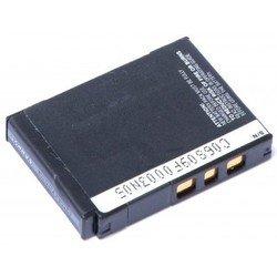Аккумулятор для Kodak EasyShare V530, V603 (Pitatel SEB-PV403)