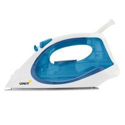 UNIT USI-280 (синий)