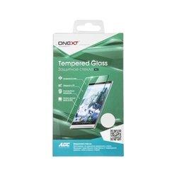 Защитное стекло для Sony Xperia XA (Onext 41069)
