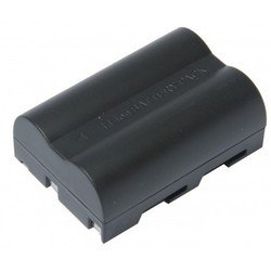 Аккумулятор для Konica Minolta a-5 Digital, a-7 Digital, Dynax 5D, Dynax 7D, Maxxum 5D, Maxxum 7D, Pentax K10, K10D, K10D GP, K20D, Samsung GX-10, GX-20, Sigma SD1, SD14, SD15 (Pitatel SEB-PV903)
