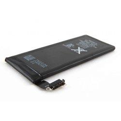 Аккумулятор для Apple iPhone 4 1420mAh (SPB-iP4)